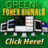 GreenForexSigns