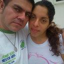 Nestor Mera Cedeño (@1975Mera) Twitter