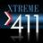 Xtreme 411