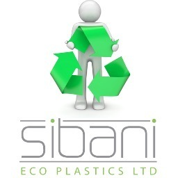 tweets with replies by sibani eco plastics. Black Bedroom Furniture Sets. Home Design Ideas