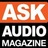 AskAudioMag