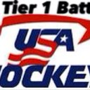 00 Hockey Battles (@00HockeyBattles) Twitter