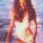 @Triki_Nuela Profile picture