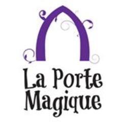 La porte magique laportemagique twitter - La douchette magique ...