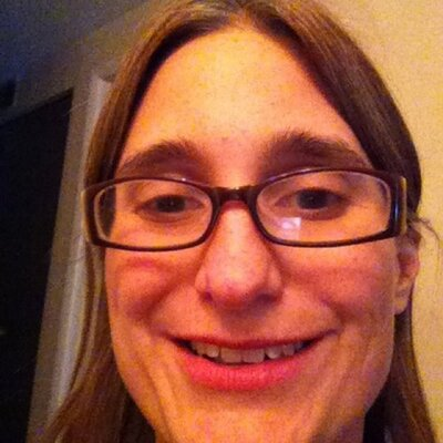 Kathleen Moore on Muck Rack