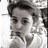 Finnicks_Annie_