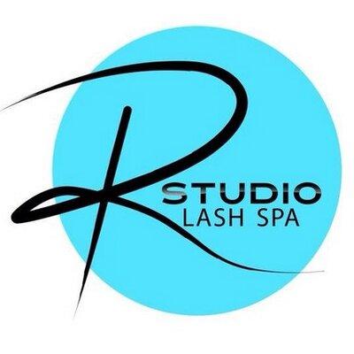 R Studio Lash Spa Westfield Nj