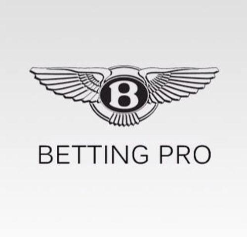 Bettingpro twitter search sports betting online us