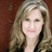 Veronica Taylor (@TheVeronicaT) Twitter profile photo