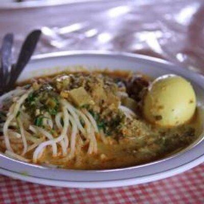 Kuliner Tangerang Infokulinertgr Twitter