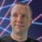 Darkest_MAJ's avatar