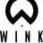 Mike Winkeljohn - mmacoachwink