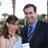 Dawn Michelle Morgan - tampa_do_gooder