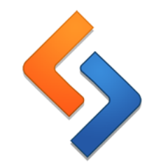 @SitePointPHP