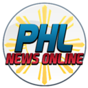 PHL News Online