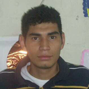 Wilfredo Gomez (@01wilfre) Twitter