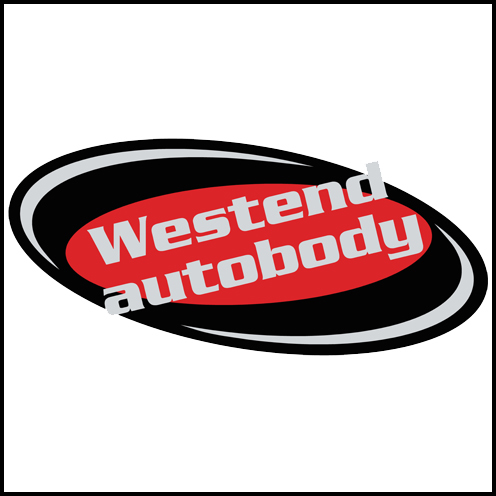 Image result for westend autobody