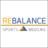 Rebalance Sports Med