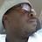 Greg  Crawford - blackskins360