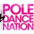 Pole Dance Nation