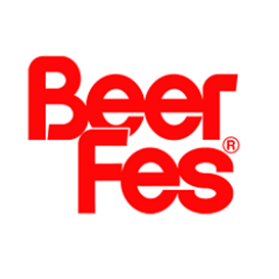 Great Japan BeerFes | Social Profile