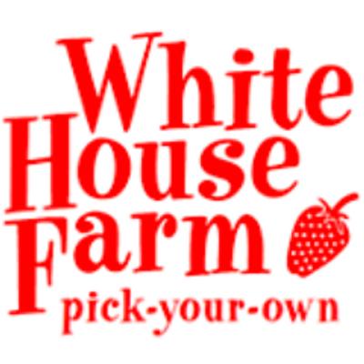 White House Farm Norwichpyo Twitter