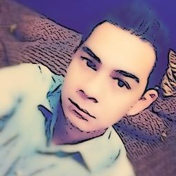 Mahdi_Mahdi