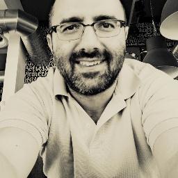 NickMalkoutzis