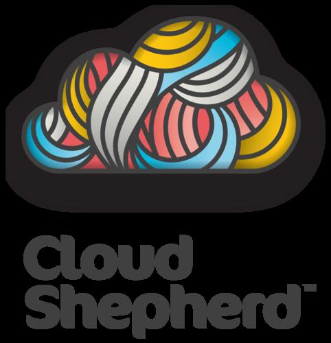 Cloud Shepherd