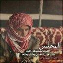 عبدالعزيزناصرالعازمي (@0555AN) Twitter