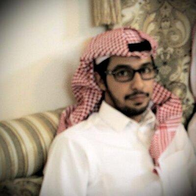 Adel Al-Otaibi