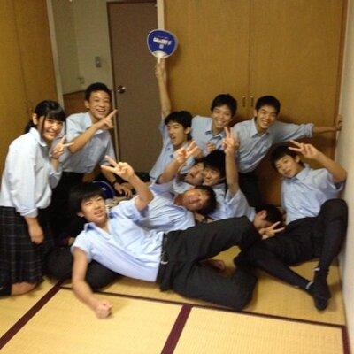 今井 仁美 (@6265G6) | Twitter