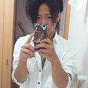 三浦 翼 (@022312Kuro) Twitter