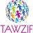 TawzifOrg