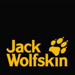 @JackWolfskinUK