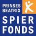 Spierfonds'ın Twitter Profil Fotoğrafı