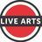 Live Arts