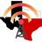 TX_Alerts avatar