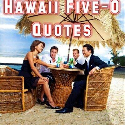 hawaii five-0 season 1 episode 5