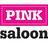 Pink Saloon