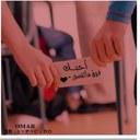 Majed (@11maajed) Twitter