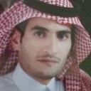 حسن الشريهي (@0505161762) Twitter