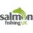 Salmon Fishing UK
