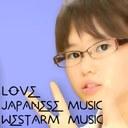 BOB★ (@0103Asb) Twitter