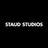 STAUD STUDIOS