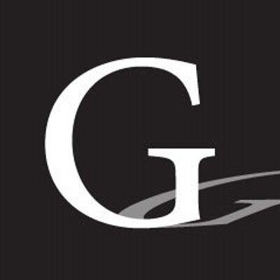 Garrett Group 45