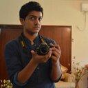 Muhammad Mubashir (@11Mubby) Twitter