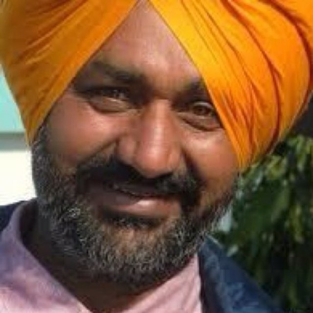 New Punjabi Songs 2013  Jatt Desi  Ravinder Grewal  Latest New Punjabi Songs 2013  FULL HD
