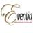 Eventia Ltd