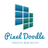 Pixel Doodle